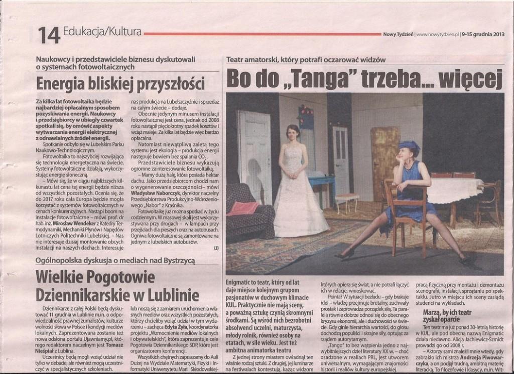 tango_001_mQ_orig