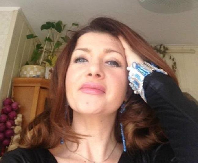 """KOMPLET BLUE"" & BEATA DREWIENKOWSKA"