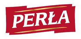 logotyp_perla_