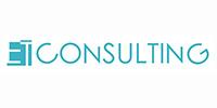 labsql_pracujemy_dla_et_consulting_kolor