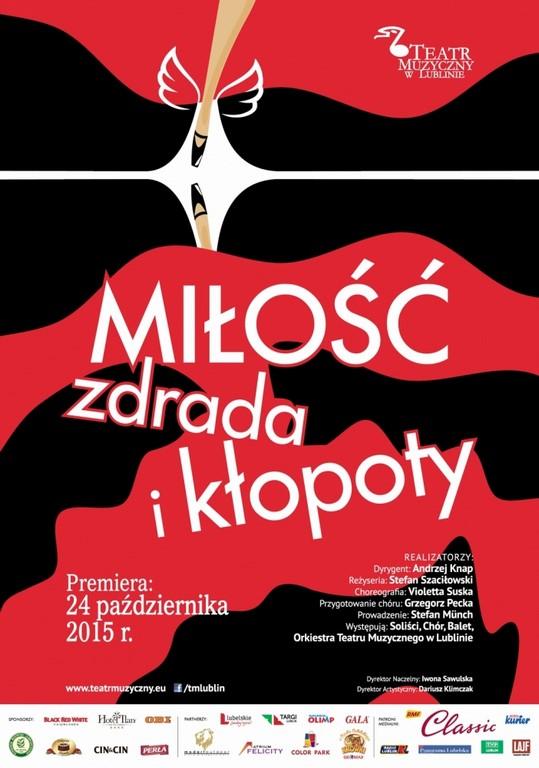 teatrmuzyczny_eu_50_orig
