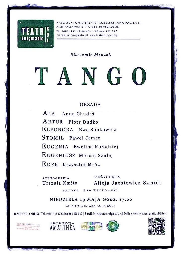 tango2_xb_big