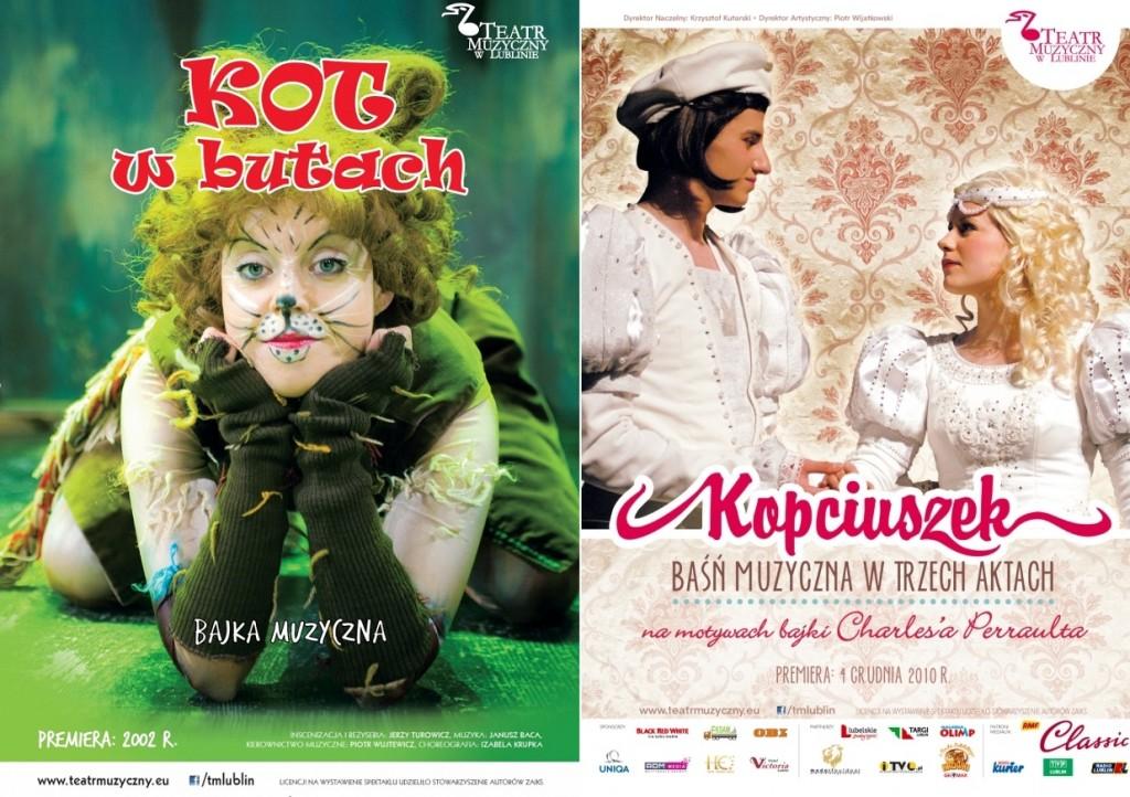 teatrmuzyczny.eu