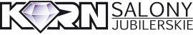 143231-korn-sj-logo-kopia