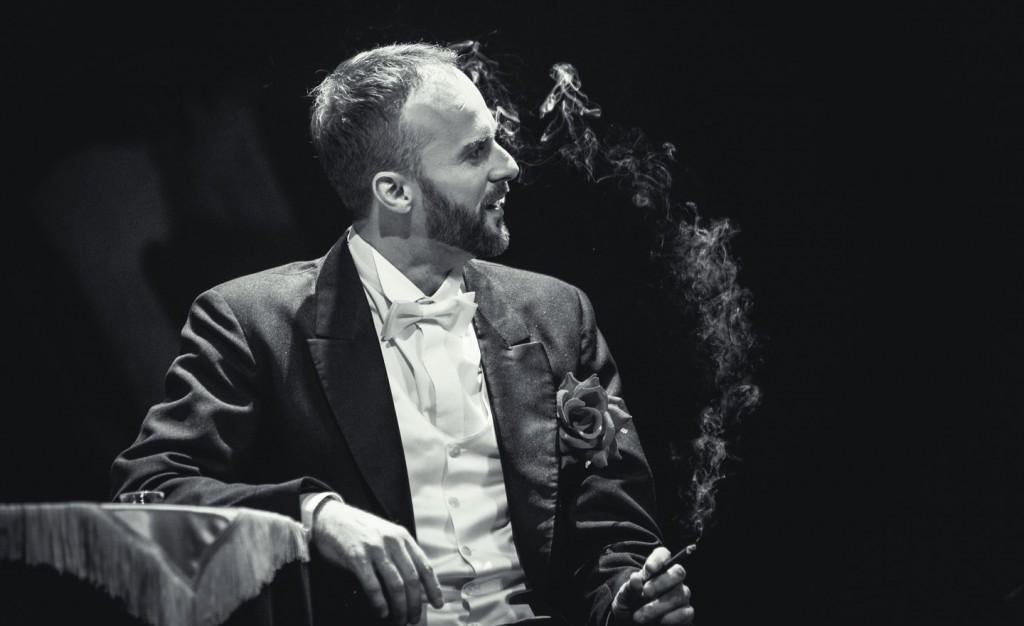 TEATR_MUZYCZNY_LUBLIN (51)