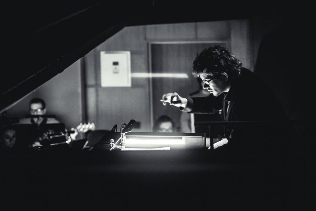 TEATR_MUZYCZNY_LUBLIN (86)