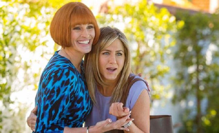 Dzień-Matki-film-Jennifer-Aniston-Julia-Roberts-Kate-Hudson-Recenzja-filmu