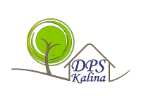dps-logo-mini