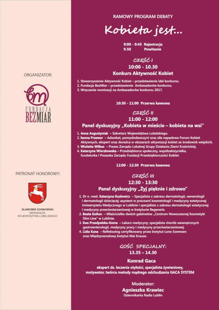 program_debaty-2016-5-na-www