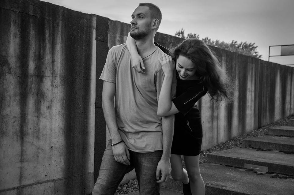 ALAN & ANIA & FOTOEMOCJE